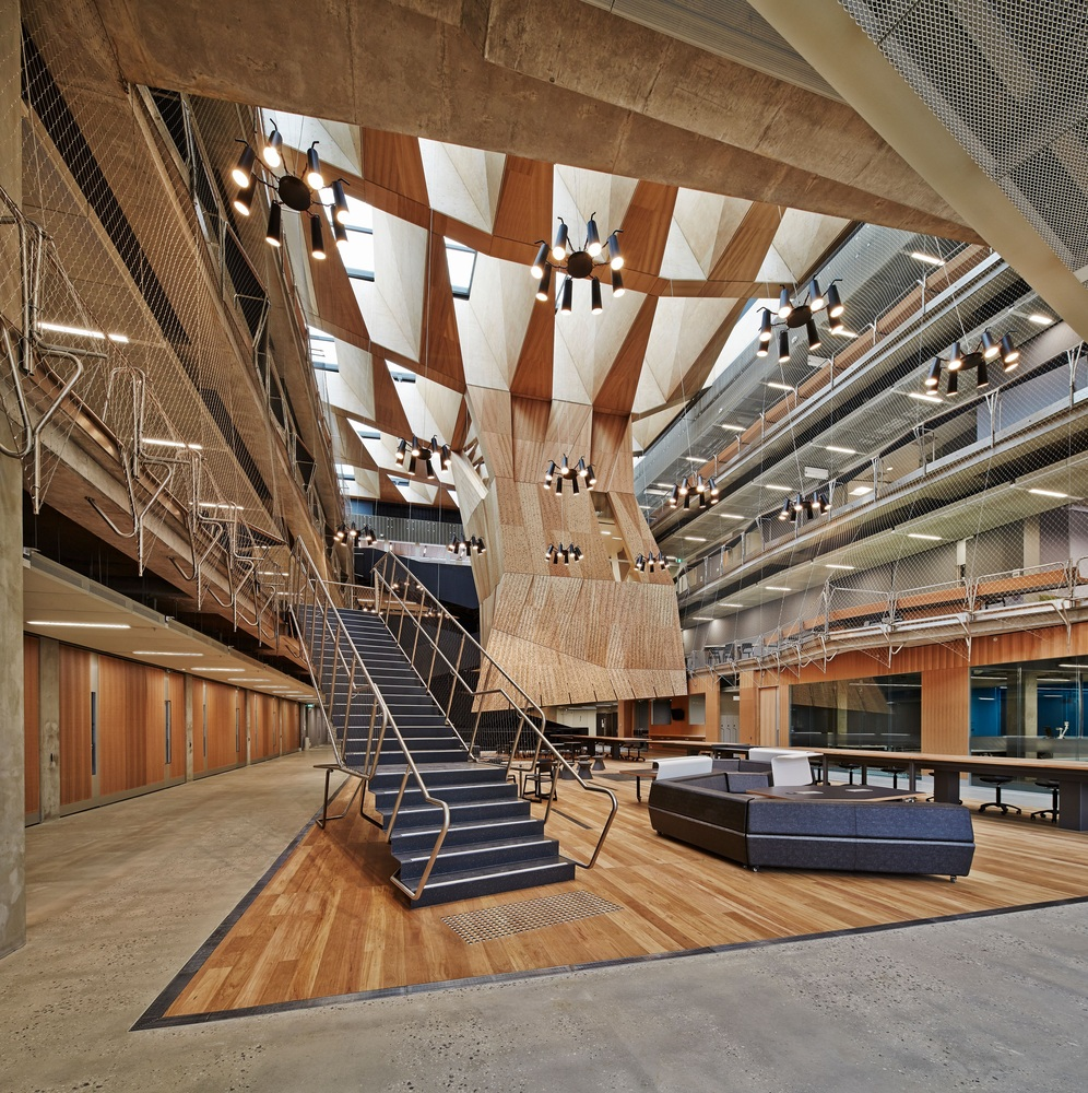 Fabulous Design Institute Of Australia Dia Forest And Wood Products Home Interior And Landscaping Palasignezvosmurscom