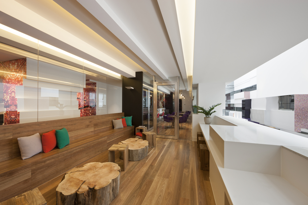 design institute of australia dia forest and wood products
