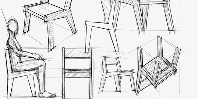 Design Institute of Australia (DIA) - Free Drawing for Designers