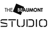 The Beaumont Studio
